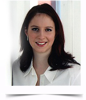 Denise Suter
